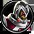 Servo Guard Task Icon