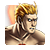Daimon Hellstrom Icon 1.png