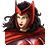 Scarlet Witch Icon.png