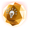 File:A-Iso Yellow 084.png