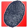 File:Artificial Fingerprints.png
