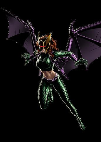 File:Dragoness Marvel XP.png