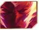 Human Torch Marvel XP Sidebar