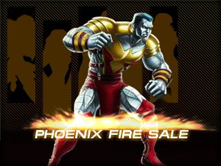 File:NAT Phoenix Fire Sale Phoenix Five Colossus.png