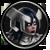 War Task Icon