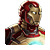 File:Iron Man Icon 4.png