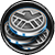 File:Silver Task Icon.png