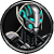 Ultron Sentry Task Icon