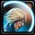 File:Adam Warlock-Cosmic Shield.png