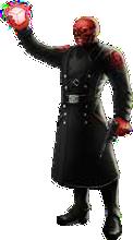File:Red Skull (Blaster).png