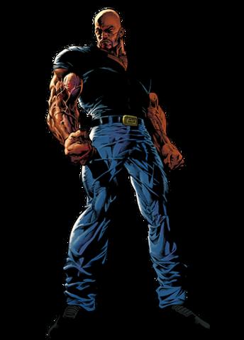 File:Luke Cage Marvel XP Old.png