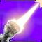Energy Fist
