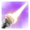File:Energy Fist.png