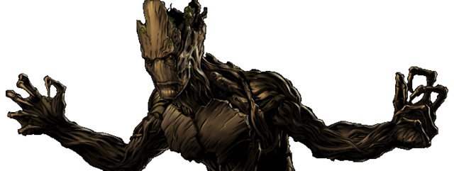 File:Groot Dialogue 2 Right.png