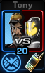 File:Group Boss Versus Ultron Mode-E.png