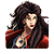 File:Scarlet Witch Icon 3.png