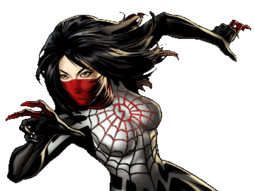 File:Silk Dialogue 1 Right.png