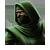 Hand Spy Icon