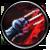 File:Berserker Frenzy Task Icon.png
