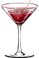 File:Duck-tini without background.png