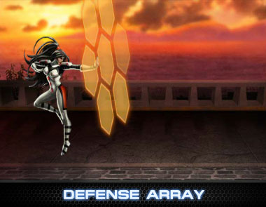 File:Omega Sentinel Level 6 (Bruiser) Ability.jpg