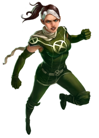 File:Rogue Marvel XP.png