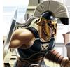 Ares Spec Op Reward Icon