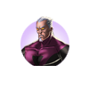 Bastion (Infiltrator) Group Boss Icon