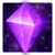 Iso-8 Shard Purple