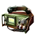 File:Squirrely-Talkie Task Icon.png
