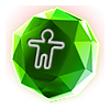 File:A-Iso Green 024.png