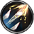 Aspersio Task Icon