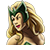 Enchantress Icon