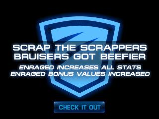 File:NaT-Bruiser Update.png