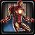 File:Iron Man-Breaking Up.png