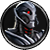 Ultimate Ultron Task Icon
