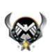 Award 014-Special Agent