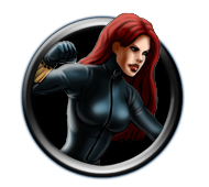 File:Black Widow 1 Task Icon-iOS.png