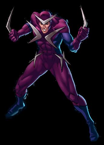 File:Boomerang Marvel XP.png