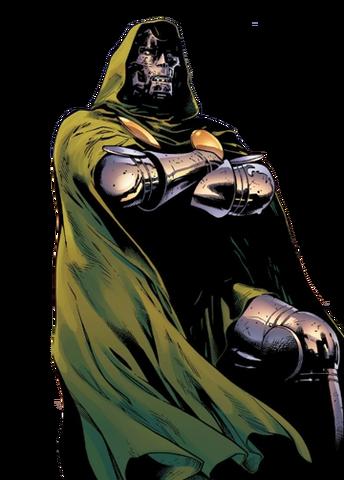 File:Dr. Doom Marvel XP.png