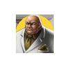 Kingpin (Scrapper) Group Boss Icon