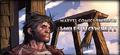 Thumbnail for version as of 03:37, September 20, 2014