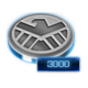 File:Playdom MAA Silver 3000.png