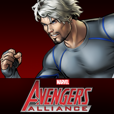 File:Quicksilver Defeated 3.png
