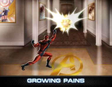 File:Hank Pym Level 1 Ability.jpg