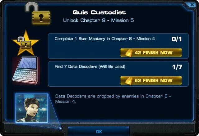 File:Data decoder quest.jpg