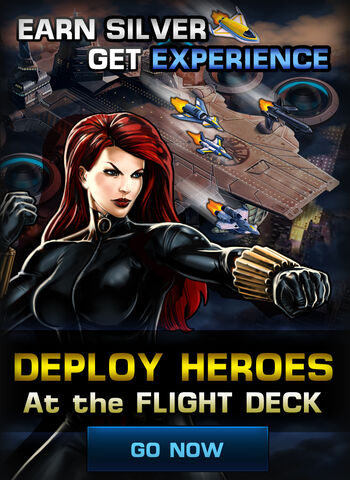File:Flight Ops News-iOS.jpg
