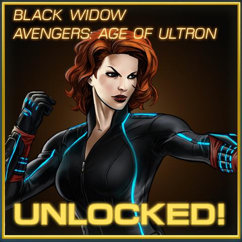 File:Black Widow Avengers Age of Ultron Unlocked.png