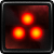 Peace Pulser-Short Controlled Bursts