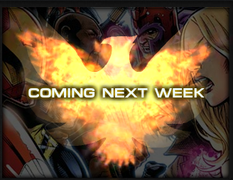File:Coming Next Week.png